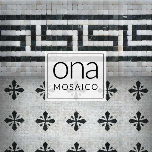 serie-imperial-trencadis-ona-mosaico