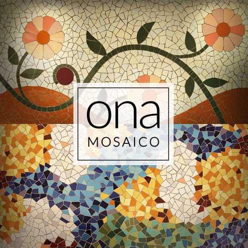 serie-modernismo-trencadis-ona-mosaico