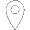 icono-localizacion-blanco-ona