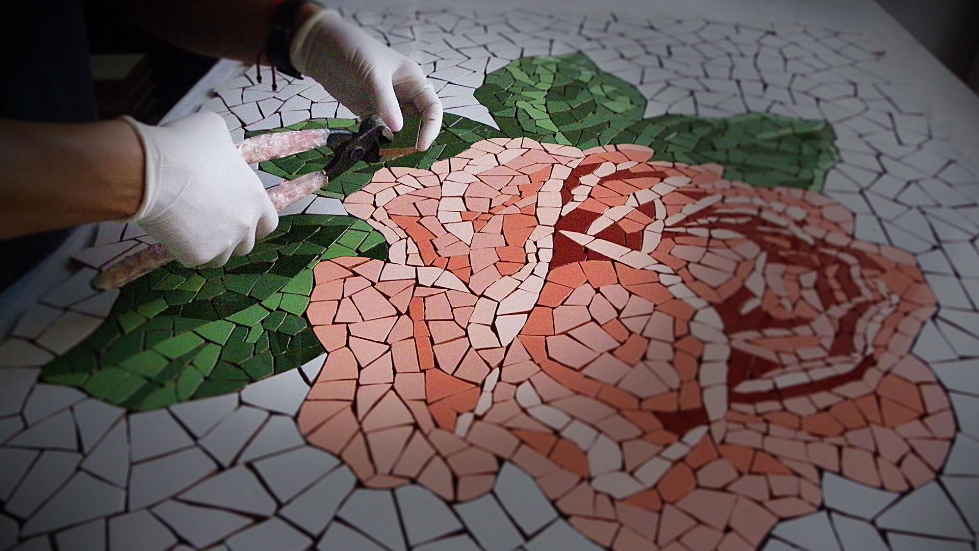 Desarrollo-Creacion-mosaico-trencadis