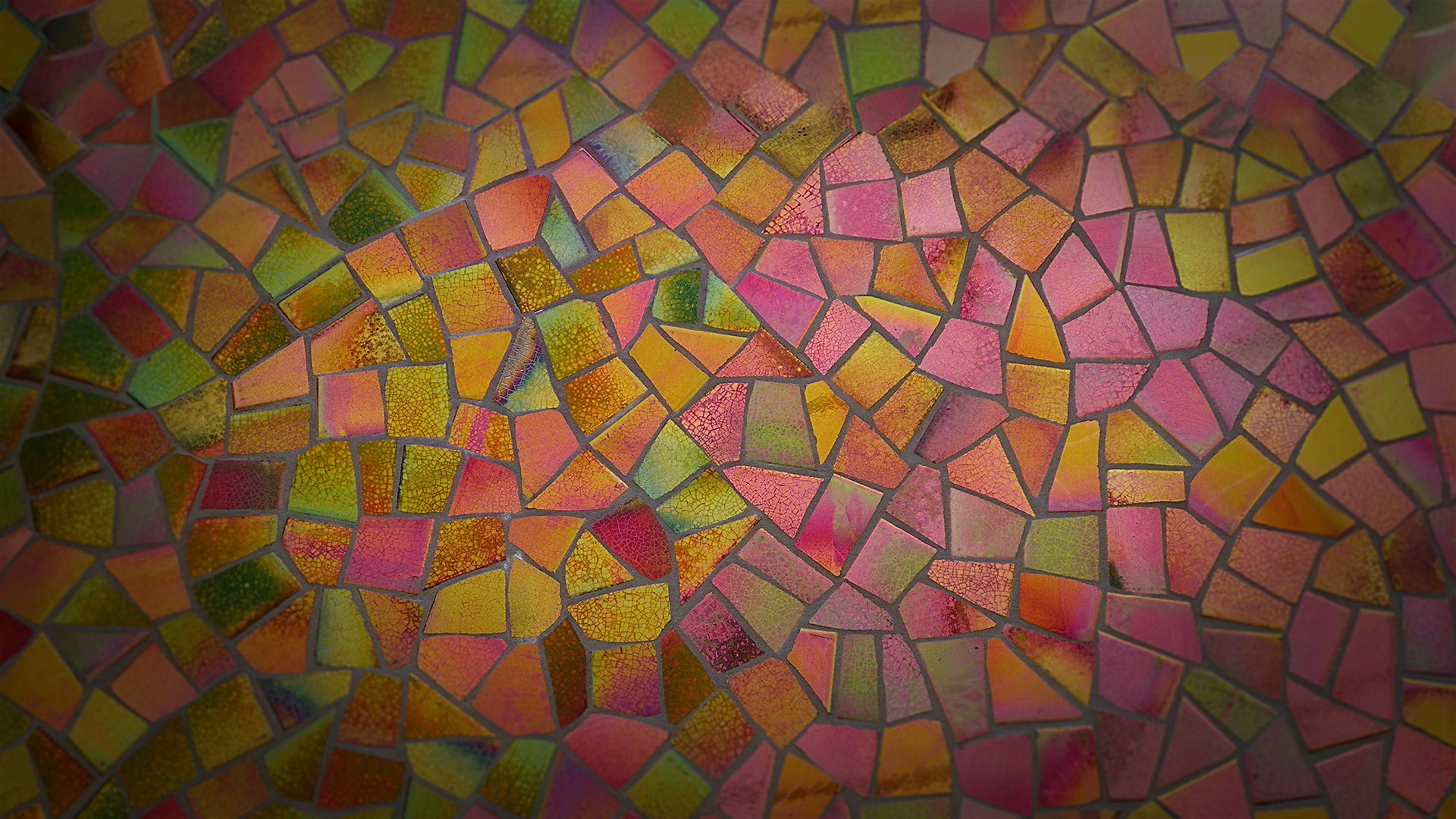 Trencadis-color-ona-mosaico