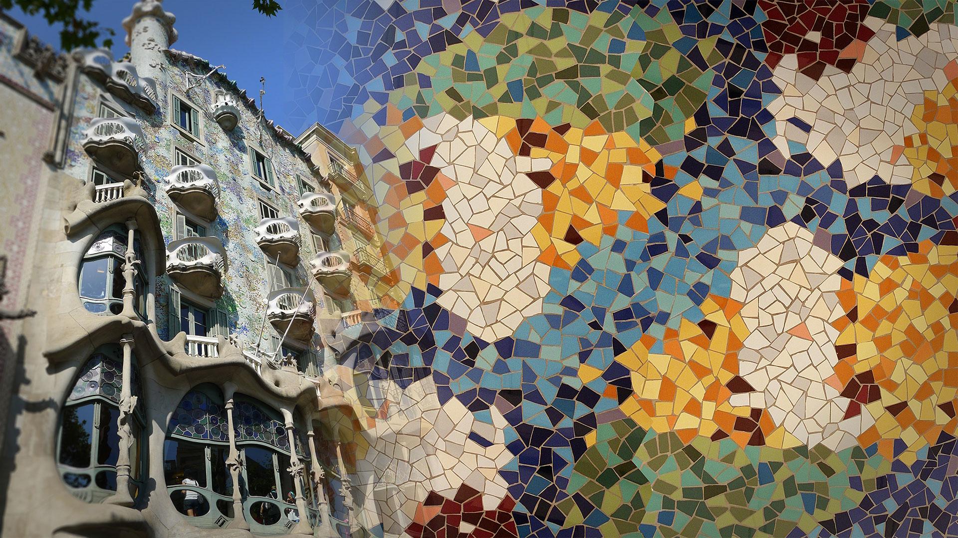 trencadis-modernismo-ona-mosaico