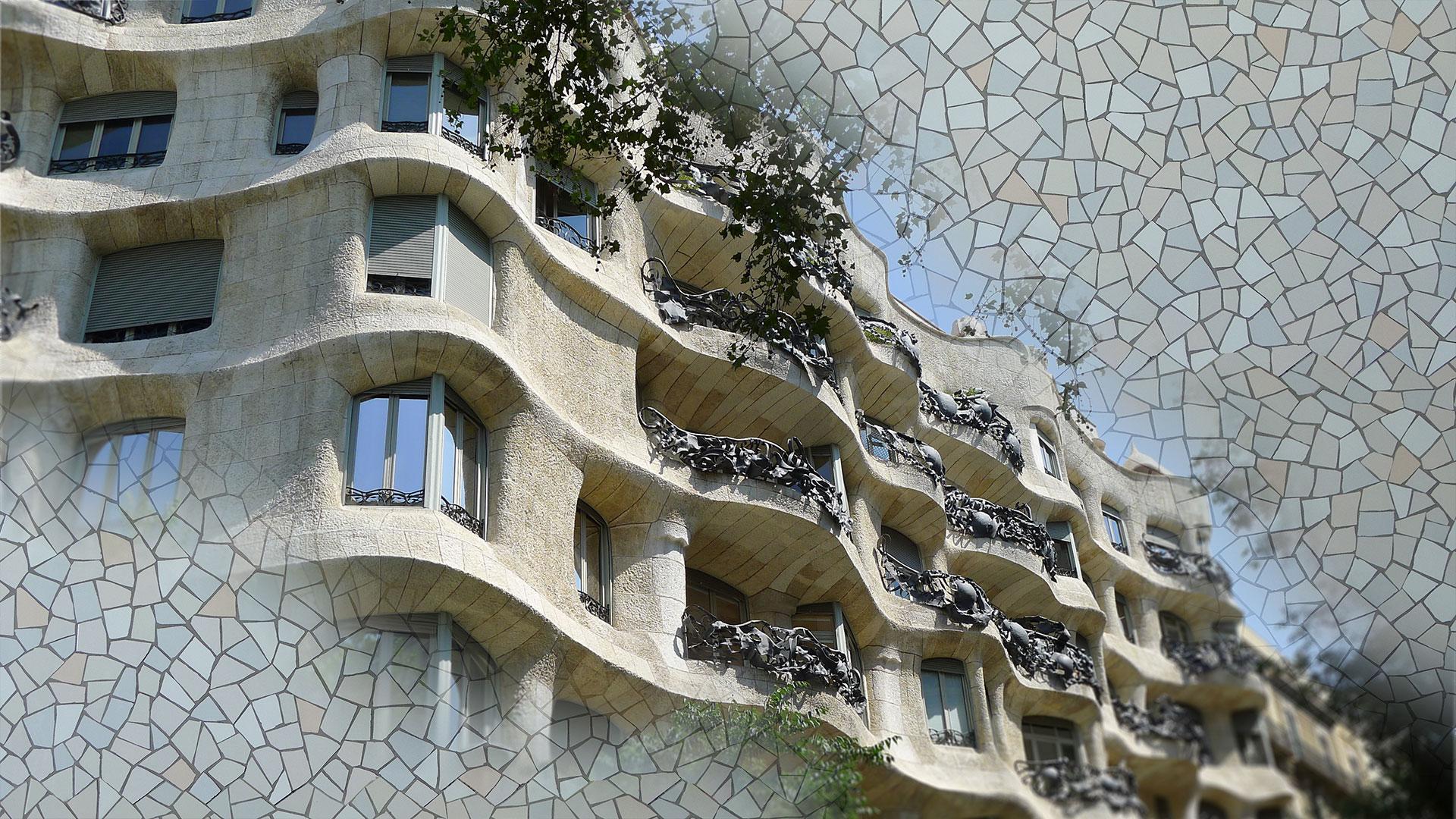 mosaico-gaudi