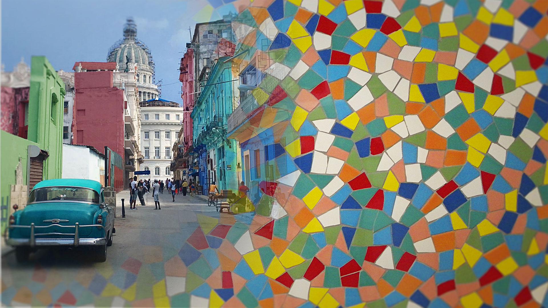 trencadis-serie-prisma-ona-mosaico