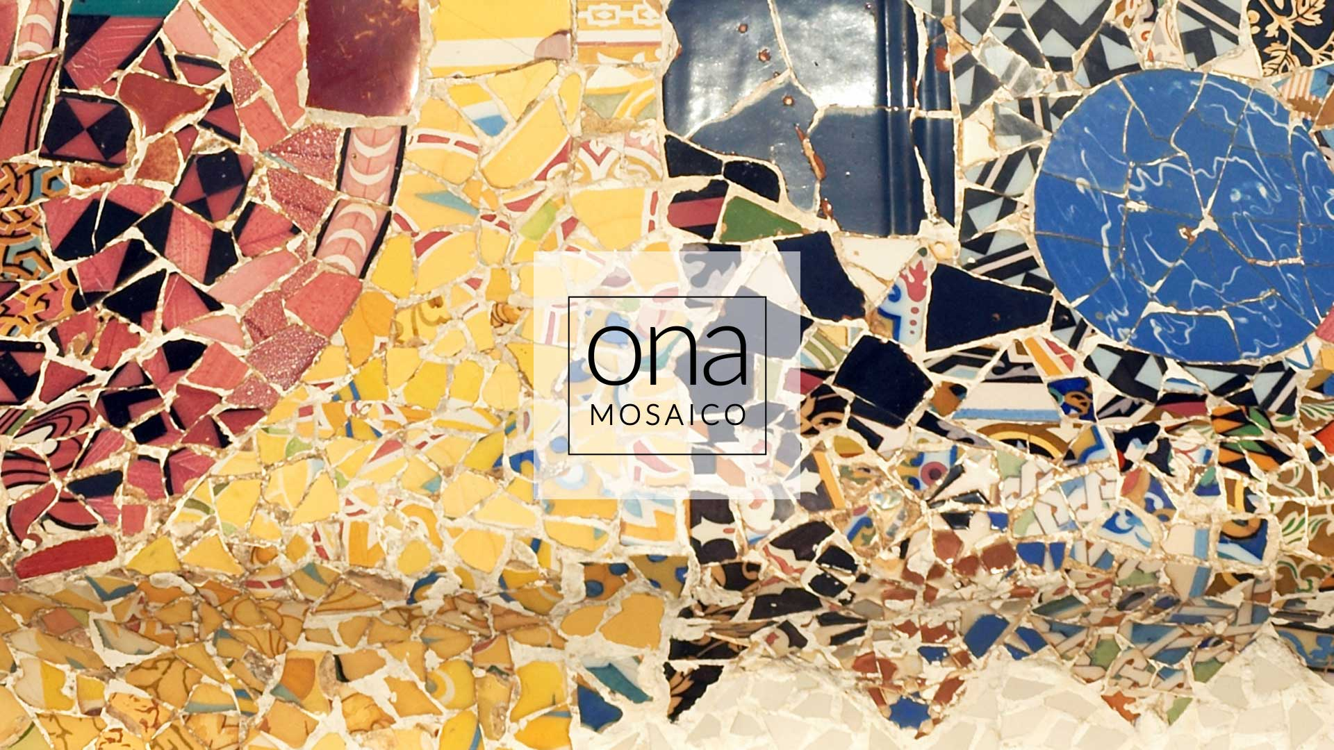 revestimiento-trencadis-ona-mosaico