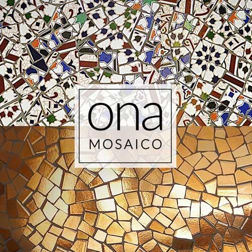 serie-alhambra-trencadis-ona-mosaico