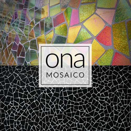 serie-cosmos-trencadis-ona-mosaico