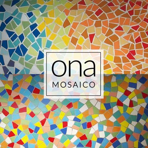 serie-prisma-trencadis-ona-mosaico