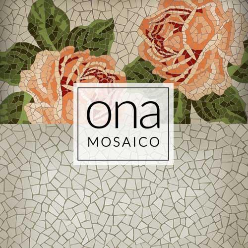 serie-vintage-trencadis-ona-mosaico