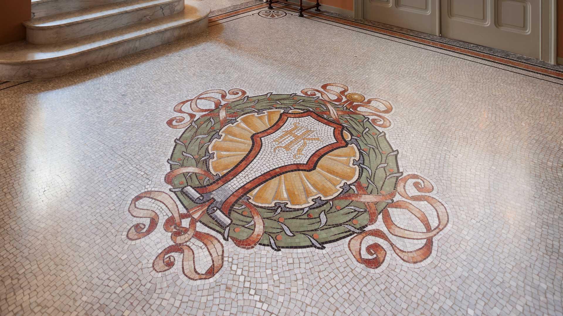 pavimento-suelo-ona-mosaico-1