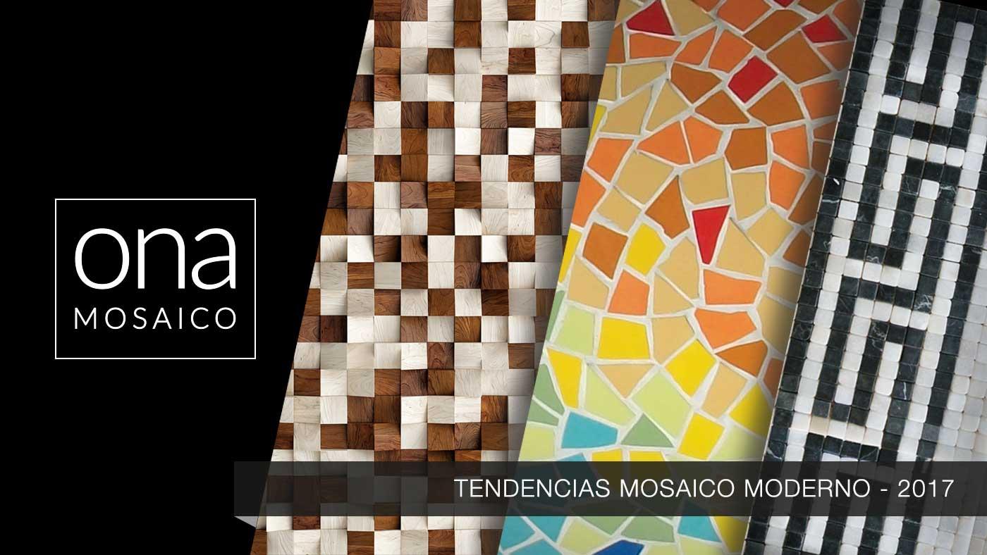 tendencias-mosaico-moderno-2017-ona-mosaico
